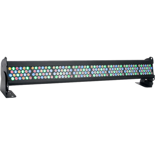 Elation Professional Colour Chorus 48 Light Bar (192 LEDs)