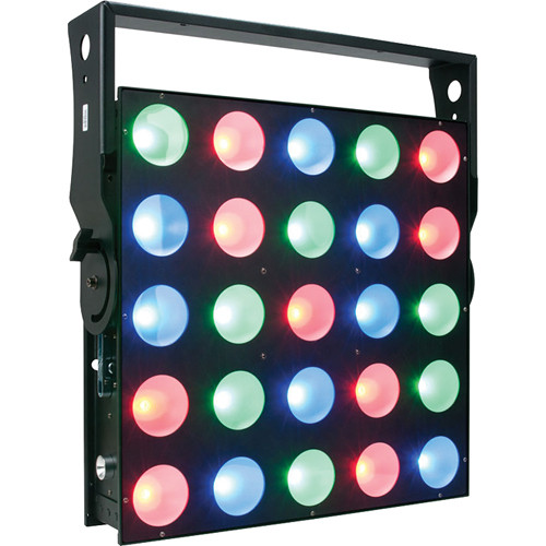 Elation Professional CUEPIX 5x5 Panel (30W)
