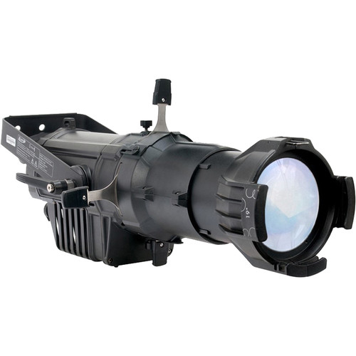 Elation Professional CW Profile HP IP LED Spotlight (No Lens)