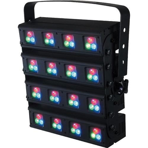 Elation Professional Blinder Kit for Design LED Series