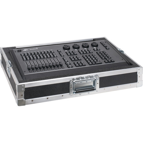 Elation Professional Flight Case for Hoglet 4