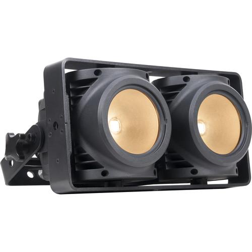 Elation Professional DTW BLINDER 350 IP LED Blinder