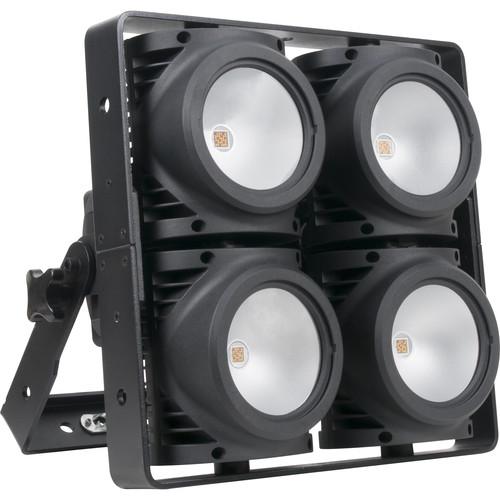 Elation Professional DTW BLINDER 700 IP LED Blinder