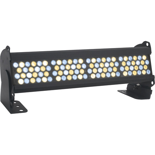 Elation Professional DW Chorus 24 CW/WW LED Bar Fixture (2')