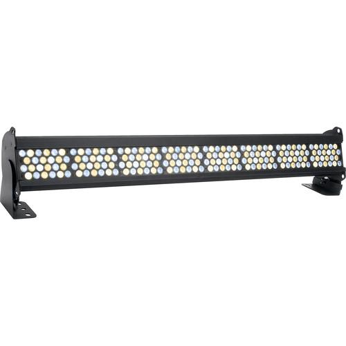 Elation Professional DW Chorus 48 CW/WW LED Bar Fixture (4')