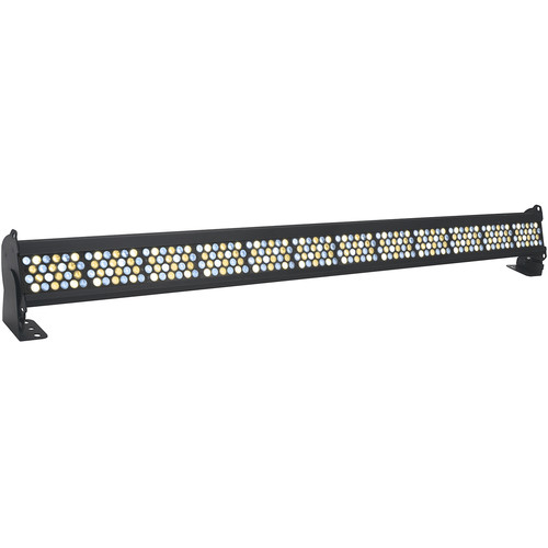 Elation Professional DW Chorus 72 CW/WW LED Bar Fixture (6')