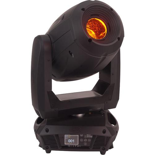 Elation Professional Platinum Profile LED Fixture