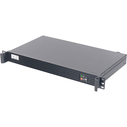 Elation Professional EPT VSC Video Processor (1RU)