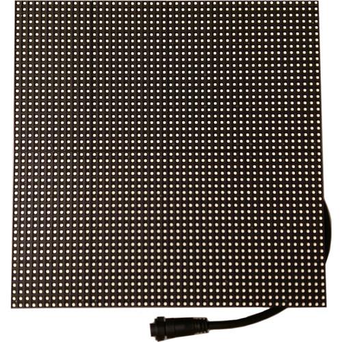 Elation Professional EPT6IPLEDM 320x320mm, LED MODULE f/EP