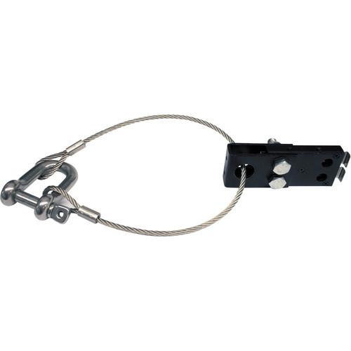 Elation Professional Rigging Bracket for EPV15 Flex