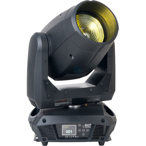 Elation Professional Platinum Wash 16R Pro Beam and Wash Fixture
