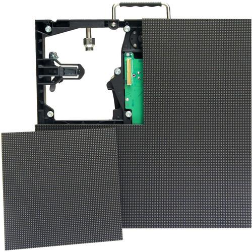 Elation Professional EVHD5 Indoor 5.9mm LED Video Panel