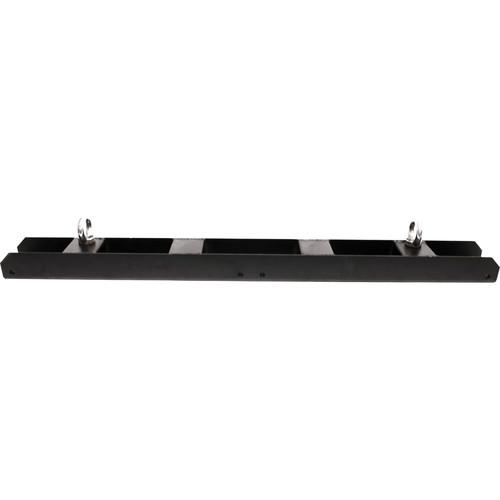 Elation Professional Dual Panel Rigging Bar for EZ6 LED Panel