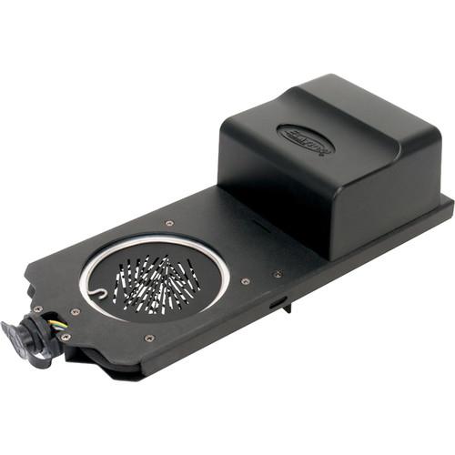 Elation Professional IP Gobo Rotator Rotating Gobo Module
