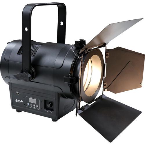 Elation Professional KL Fresnel 6 150W Warm White LED Light