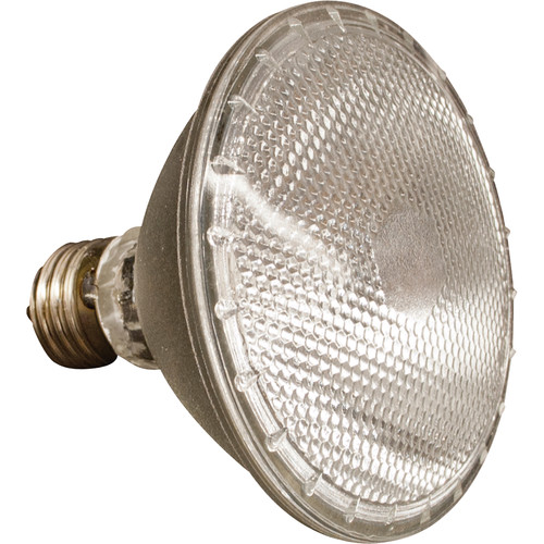 Elation Professional LL PAR30 Replacement Lamp for Opti 30