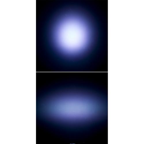 Elation Professional LSF20-22 Light Shaping Filter (20 Degree)