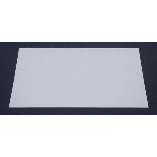 Elation Professional LSF601-24 60 Degree LSF Filter - 20x24""