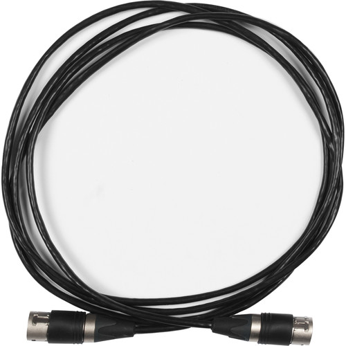 Elation Professional Data Link Cable (10')