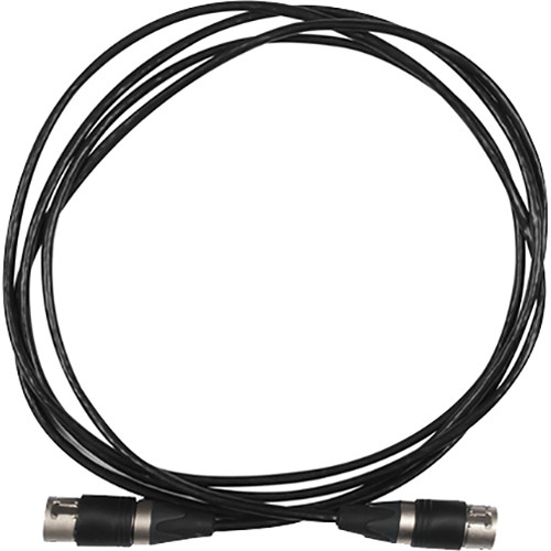 Elation Professional Data Link Cable for EPT9IP LED Video Panels (1.1')
