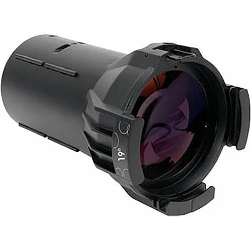 Elation Professional High-Definition Lens for Profile LED Fixture (19°)