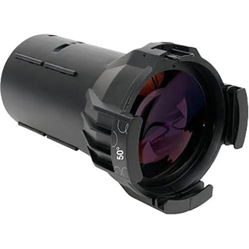 Elation Professional High-Definition Lens for Profile LED Fixture (50°)