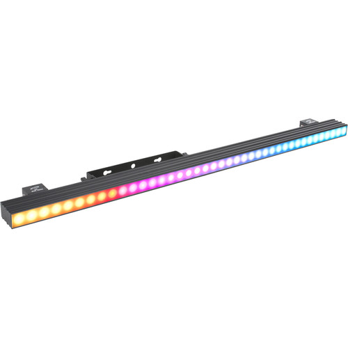 Elation Professional Pixel Bar 40 LED Fixture (40 LEDs)