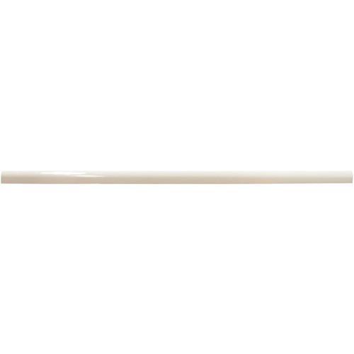 Elation Professional Pixel B60RFL P Bar 60IP Rounded Frost