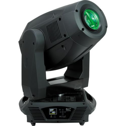 Elation Professional Platinum Profile 35 Pro Effect Light