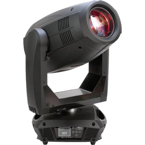 Elation Professional Platinum SBX 3-in-1 Luminaire