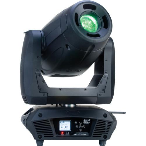 Elation Professional Platinum Spot 5R Pro Effect Light
