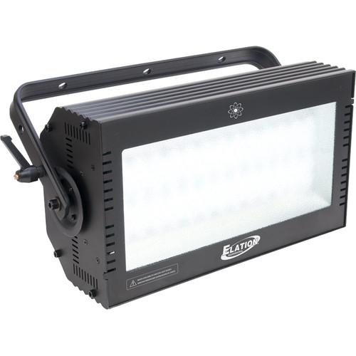 Elation Professional Protron 3K LED Strobe