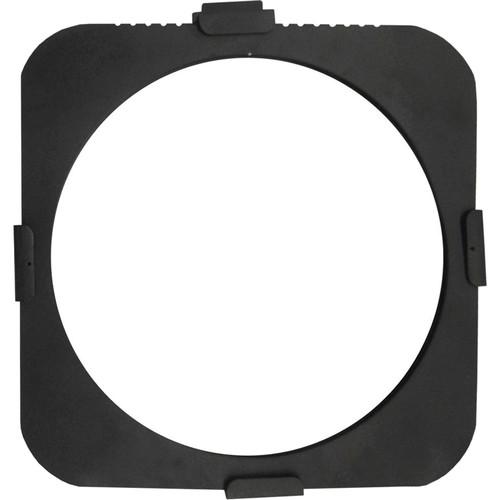 Elation Professional Gel Frame and Holder Kit for Sixpar 100 / 100IP LED Fixture