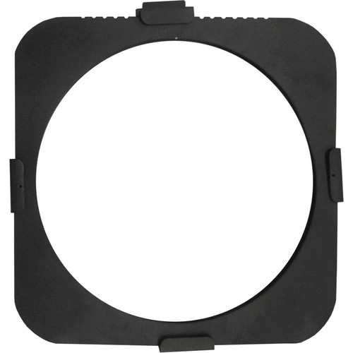 Elation Professional Gel Frame and Holder Kit for Sixpar 200 / 200IP LED Fixture