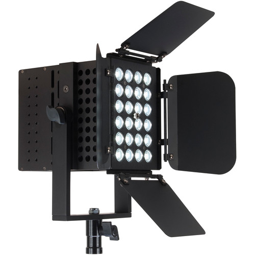 Elation Professional TVL3000 II CW LED Light