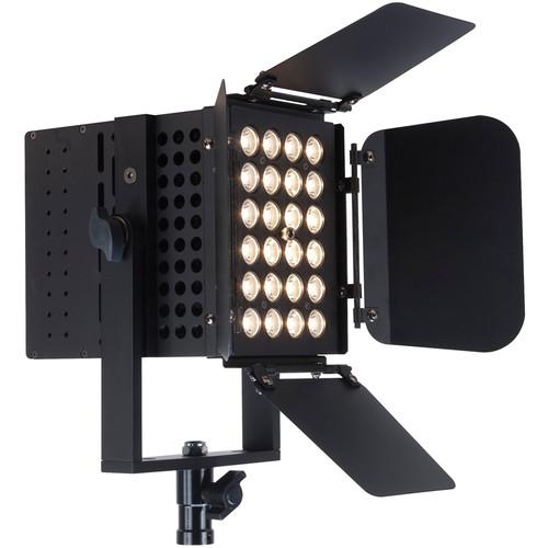 Elation Professional TVL3000 II WW LED Light