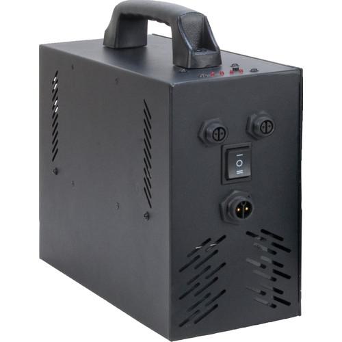 Elation Professional Battery for TVL3000 II LED Light