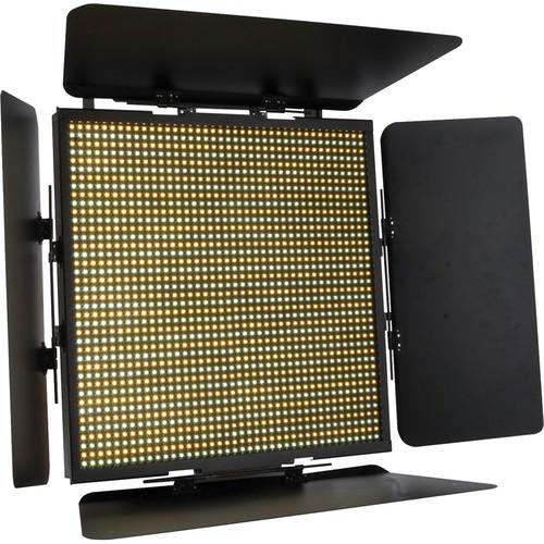 Elation Professional TVL4000 II Variable Color LED Panel