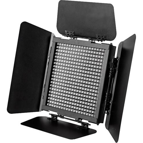 Elation Professional TVL-1000 II Variable Color LED Panel