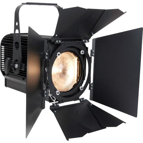 Elation Professional TTVL F1CW 100W Tungsten LED Light