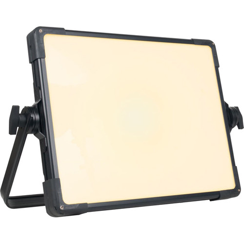 Elation Professional TVL PANEL DW Soft Light Luminaire