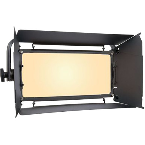 Elation Professional TVL Softlight DW