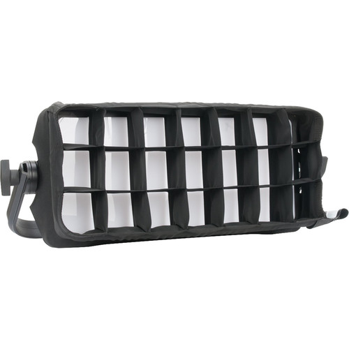 Elation Professional TVL562 Snap Grid Accessory for TVL Soft Light Panel