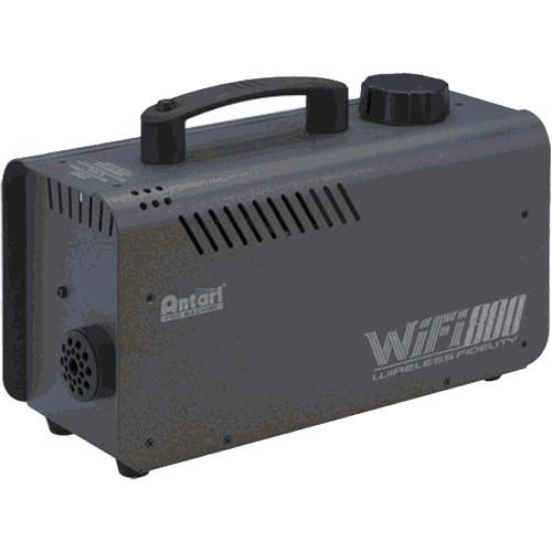 Elation Professional WiFi-800 Wireless Fogger