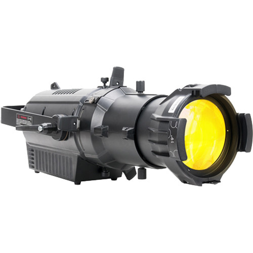 Elation Professional WW Profile HP Ellipsoidal LED Engine