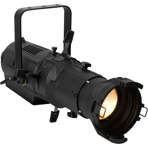Elation Professional WW Profile Ellipsoidal LED Engine