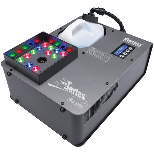 Antari Antari Z-1520 RGB Fog Machine