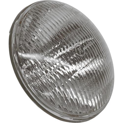 Elation Professional ZB-300Par56M Philips Replacement Lamp (300W)