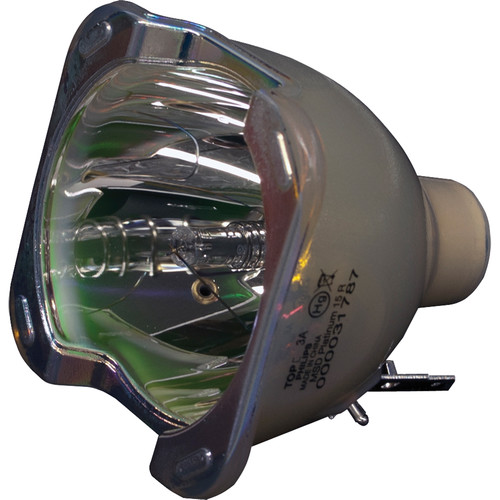 Elation Professional MSD Platinum 15R Philips Replacement Lamp (300W)