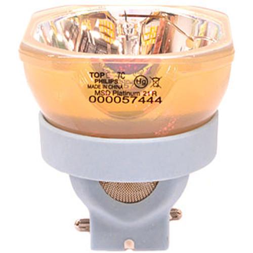 Elation Professional 440W Platinum Lumens Bulb